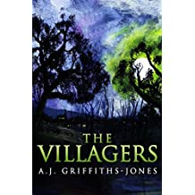 The Villagers (English Edition)