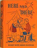 Here And There (The Road To Safety) Book E