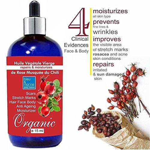 aceite-de-rosa-mosqueta-rejuvenecedor-ecologico-15-ml-reduce-las-lineas-finas-y-arrugas-proteccion-f