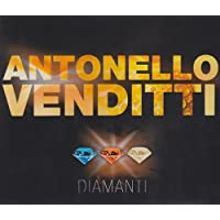 Diamanti (Jewel Case) [3
