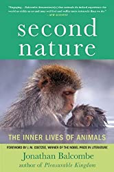 Second Nature: The Inner Lives of Animals (MacSci)