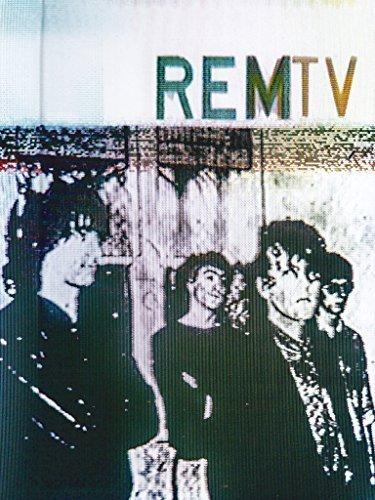 REMTV by R.E.M.