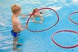 Sport-Thieme Schwimm- und Tauchreifen