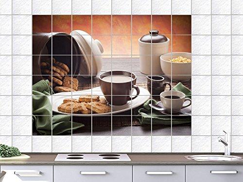 piastrelle-adesivo-piastrelle-immagine-presto-pezzi-tavolo-con-corn-flakes-e-per-biscotti-180-x-120-