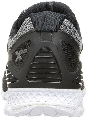 Saucony , Chaussures de marche pour homme noir noir Noir