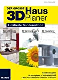 Der große 3D-Hausplaner