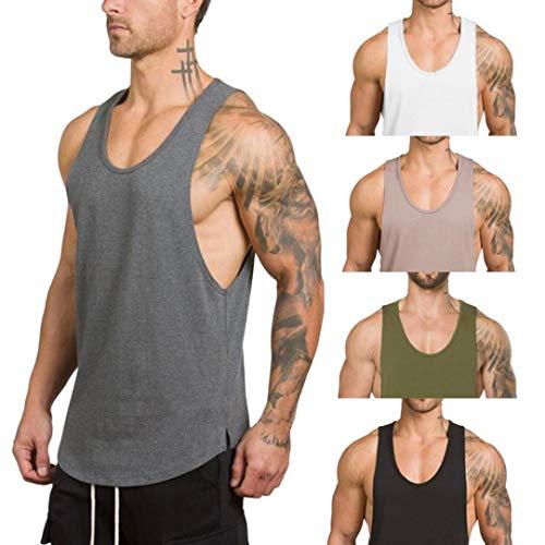Fitness twin tees der beste Preis Amazon in SaveMoney.es c915ade2506