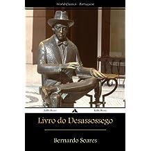 Livro do Desassossego