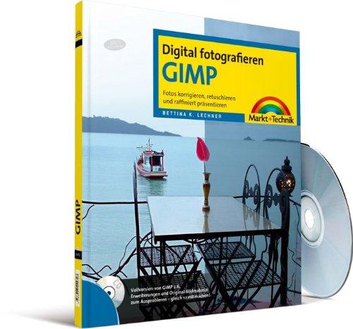 gimp-fotos-korrigieren-retuschieren-und-raffiniert-prasentieren-digital-fotografieren