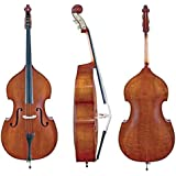GEWA Strings Contrebasse Allegro 3/4