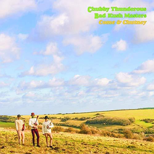 Come & Chutney [Vinyl LP]