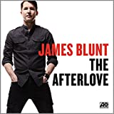 James Blunt ´The Afterlove´ bestellen bei Amazon.de