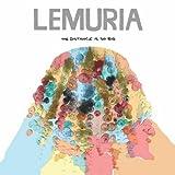 Songtexte von Lemuria - The Distance Is So Big