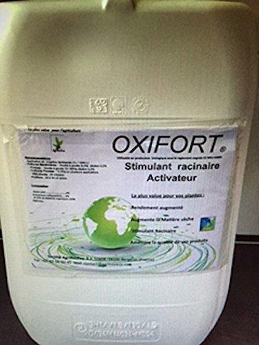 oxifort-20-l-stimulant-racinaire-puissant-engrais