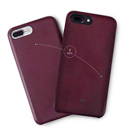 twelve-south-12-1643-relaxed-leather-clip-kartenfacher-geeignet-fur-apple-iphone-7-schwarz