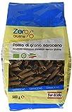 Zero Glutine Penne di Grano Saraceno, Senza glutine - 500 g