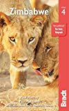 Zimbabwe (Bradt Travel Guides)