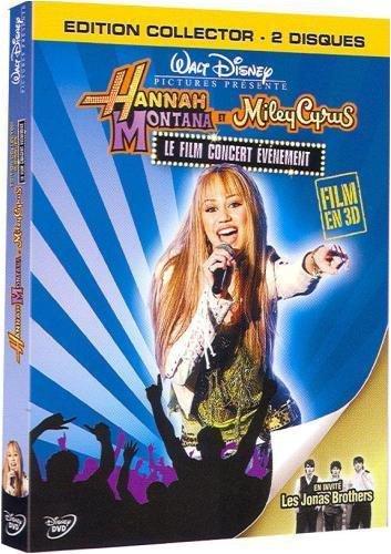 hannah-montana-et-miley-cyrus-le-film-concert-evenement-francia-dvd