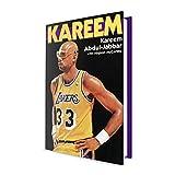 Kareem