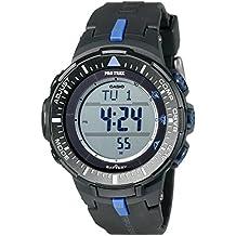Reloj - Casio - Para  - PRG-300-1A2CR