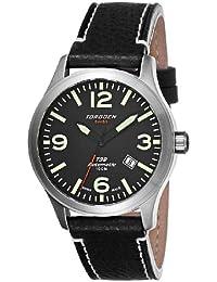 Torgoen T32102 - Reloj para hombres