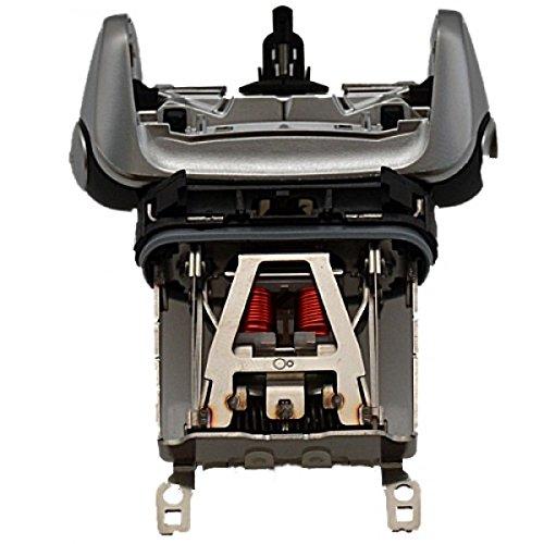Braun Antriebseinheit Series 7 velourchrom