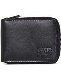 Amazon Fr Superdry Portefeuilles Et Porte Cartes Accessoires