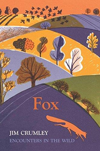 Fox (Encounters in the Wild)