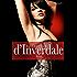 Roman Érotique Les Demoiselles d'Inverdale -tome 4- Ann