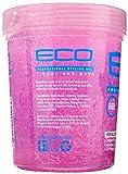 Eco-Styler-Gel-Coiffant-Pot-de-900-g