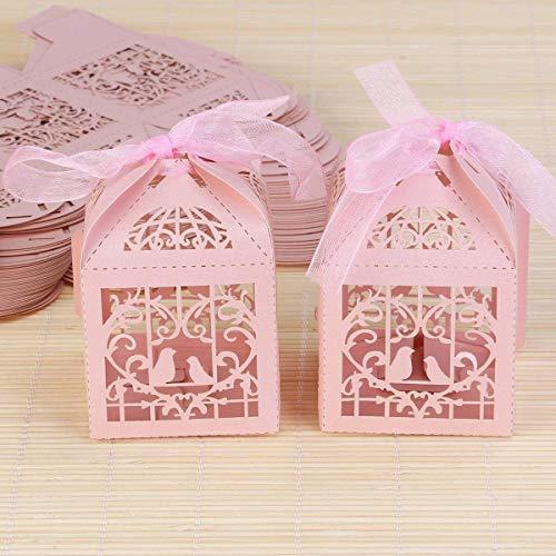 Kleine Geschenkboxen - 3