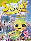 Sammy & Co. Vol.3 (DVD)
