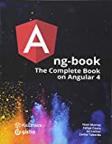 ng-book: The Complete Guide to Angular4