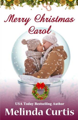 Merry Christmas Carol