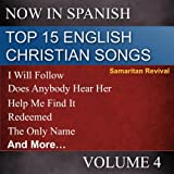 Best Latin Songs Evers - No One Ever Cared for Me Like Jesus Review