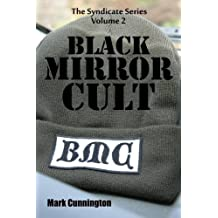 Black Mirror Cult (The Syndicate Series)