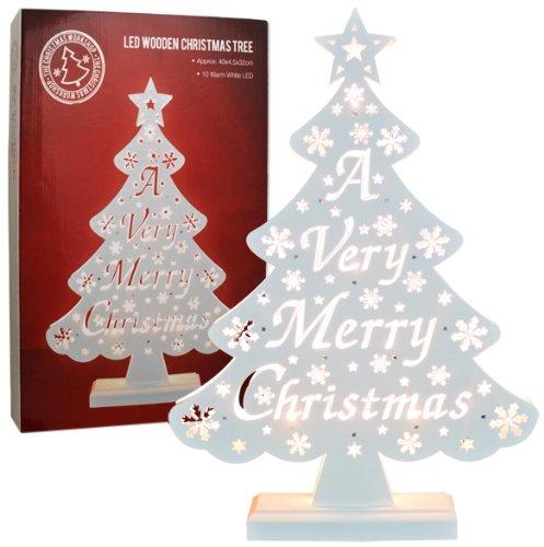 the-benross-christmas-workshop-beleuchteter-holz-weihnachtsbaum-a-very-merry-christmas-batteriebetri
