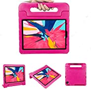 Shell Tablet Case for Ipad 10.2 2019 Kids EVA Cover Case for Apple Ipad 7 7th 10.2 A2200 A2198 A2197