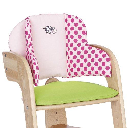 herlag h5068 392 sitzpolster f r tipp topp comfort iv emma deutschland die beste. Black Bedroom Furniture Sets. Home Design Ideas