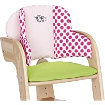 Herlag H5068-392 Sitzpolster für Tipp Topp Comfort IV, Emma