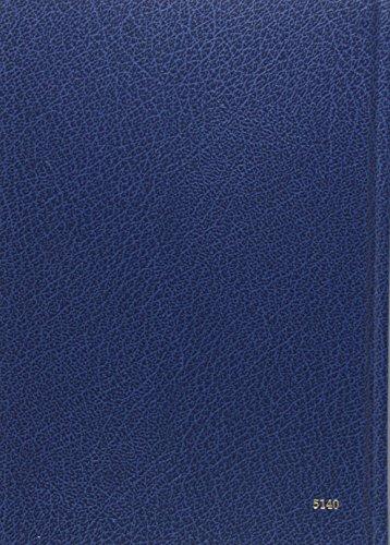 Novum Testamentum Graece (Na28): Nestle-Aland 28th Edition (Institute for New Testament Tx)