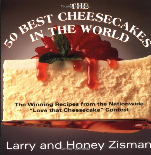 the-50-best-cheesecakes-in-the-world-the-recipes-that-won-the-nationwide-love-that-cheesecake-contes