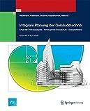 Image de Integrale Planung der Gebäudetechnik: Erhalt der Trinkwassergüte - Vorbeugender Brandsch