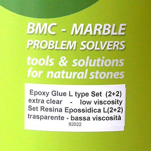 colle-transparente-pour-marbre-et-granit-type-l-faible-viscosite-2-2-a-dose-unique
