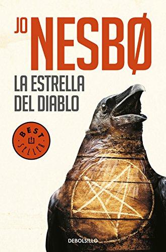 La estrella del diablo (Harry Hole 5) (BEST SELLER) por Jo Nesbo