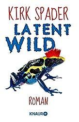 Latent Wild: Roman