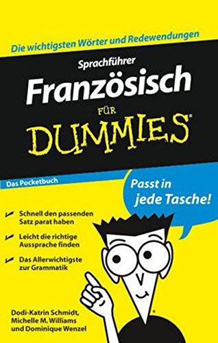 sprachfuhrer-franzosisch-fur-dummies-das-pocketbuch
