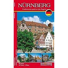 Nürnberg: deutsche Ausgabe
