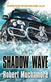 Shadow Wave (Cherub)