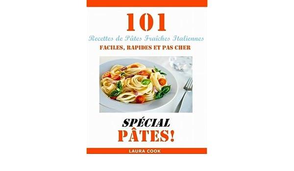verrines lultime rfrence entres plats desserts 101 dlicieuses recettes de cuisine faciles rapides et pas cher spcial verrines